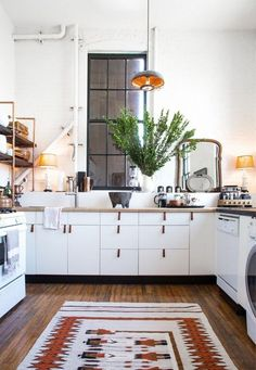 even if you're on a decorating budget, this one tip will change your decor game! via @MyDomaine