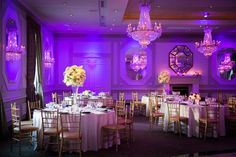 Black and White Elegant New Jersey Wedding by Christopher Duggan Photpography