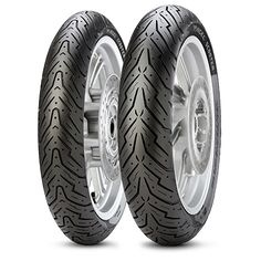 Pirelli ANGEL SCOOTER Tires. Pirelli Tires, Tire Tread, Scooter Motorcycle, New Motorcycles, Motorcycle Parts And Accessories, Tired, Vehicles, Car, Urban