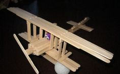 popsicle stick crafts for adults Pop Stick Craft, Popsicle Stick Art, Craft Stick Crafts, Popsicle Stick Crafts For Adults, Popsicle Crafts, Crafts For Kids To Make, Easter Crafts For Kids, Paper Flowers For Kids, Art Activities For Kids