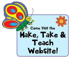 It can be so hard to find educational materials made with small group instruction in mind. This site is perfect!