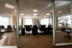 Conference Room Conference Room, Commercial, Table, Projects, Furniture, Home Decor, Blue Prints, Meeting Rooms, Tables
