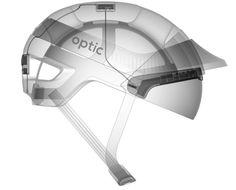 r2-r / helmet