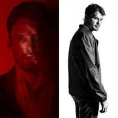 Spencer Season 7