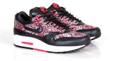 Nike Air Max 1 Liberty OG QS