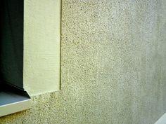 Lidostrasse Detail Fenster