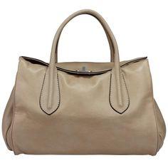 abro Braveheart Handtasche Leder 37 cm   tasko.de - Designer Taschen & Geldbörsen