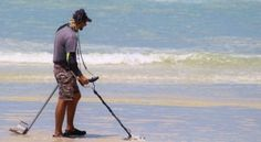 How to make a homemade metal detector with and without Arduino - Best Hobbies For Men, Hobbies That Make Money, Arduino, Metal Detecting Tips, Metal Detector Reviews, Making Money Teens, Make A Choice, Cute Posts, San Clemente