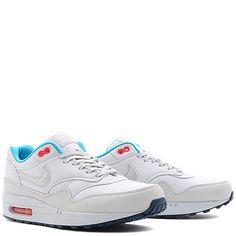 Nike Air Max 1 Pure Platinum