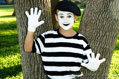Google Image Result for http://waddleeahchaa.com/wp-content/uploads/2010/10/halloween-mime-480.jpg