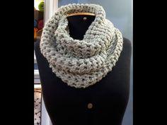 New crochet shawl scarf link ideas Knit Slippers Free Pattern, Knitted Slippers, Baby Boy Crochet Blanket, Crochet Baby, Crochet Shoes, Crochet Scarves, Crochet Socks Tutorial, Prayer Shawl Patterns, Crochet Bookmarks