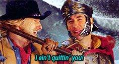 night at the museum jed and octavius dancing in the 3 one gifs only - Google Search