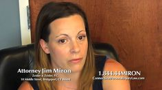 Jim Miron's Clients Share Their Experience
