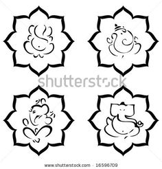 http://image.shutterstock.com/display_pic_with_logo/83940/83940,1219831681,1/stock-vector-lord-ganesha-signs-vector-16596709.jpg için Google Görsel Sonuçları