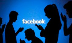 Cómo quitar el sonido a la app de Facebook para iPhone y iPad