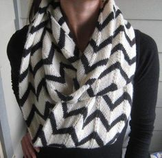 Get the supplies and instructions to make this for cheap from Craftsy!