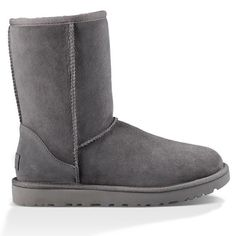 73d51713687 37 Best Ugg Women's shoes and boots images in 2018 | Uggs, Boots ...