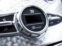 The Bugatti project was the beginning of a new era for Burmester - and the entry into the automotive world.  #highend #highendaudio #audio #hifi #highendhifi #highendsound #audiophile #ilovehifi #lifestyle #design #luxus #luxury #bugatti #veyron #burmester40years #highend2017
