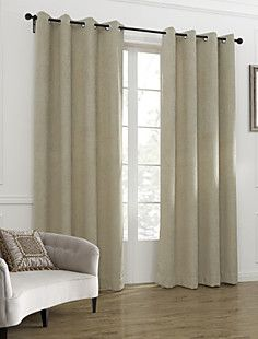 (Two Panels) Classic Beige Solid Room Darkening Curtain. Grab substantial discounts up to Off at Light in the box using Coupons. Cheap Curtains, Drapes Curtains, Room Darkening Curtains, Neoclassical, Buying Wholesale, Window Treatments, Windows, Beige, Living Room