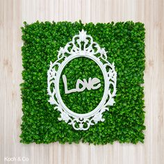 New Artificial Greenery Walls - Use them for backdrops for your next event and wedding. Artificial Silk Flowers, Fake Plants, Plant Wall, Nativity, Greenery, Backdrops, Tropical, Walls, Prom