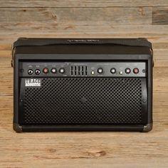 Trace Elliot TA-50 Acoustic Guitar Amp USED