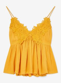 Cute Casual Outfits, Casual Dresses, Miss Selfridge, Teen Fashion Outfits, Fashion 2020, Types Of Fashion Styles, Dress To Impress, Spring Outfits, Lace Applique