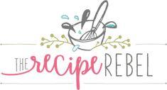 Instant Pot Chicken Tacos (shredded chicken tacos) - The Recipe Rebel Pulled Pork Recipes, Pot Roast Recipes, Soup Recipes, Recipies, Pizza Recipes, Chicken Recipes, Dinner Recipes, Instant Pot Pot Roast, Chicken Rice Soup