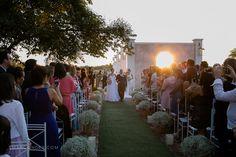 Fotografia de casamento em São João da Boa Vista, SP - Casamento Bárbara e Lucas - 09 de maio de 2015 - Samuel Marcondes Fotografias. Fotos: Samuel Marcondes, Ana Paula Sampê e Raphael Bassotto (12)