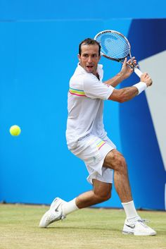 74 - Radek Stepanek