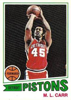 Pistons Basketball, Basketball Legends, Basketball Cards, Larry Bird, Player 1, Detroit Pistons, Trading Card Database, Trading Cards, Nba
