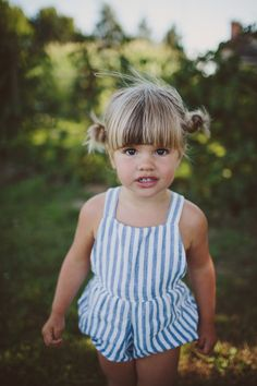 Pin by Children's clothes on Children's clothes Little Girl Fashion, Toddler Fashion, Toddler Outfits, Boy Fashion, Toddler Girl Style, Toddler Girls, Cute Kids, Cute Babies, Baby Kids