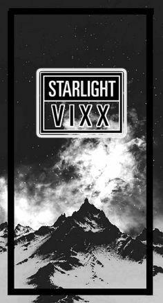 Vixx Logo Wallpaper VIXX logo | Music=Love...