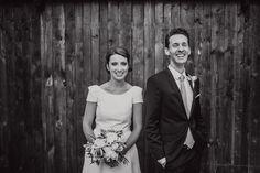 Couple Shoot Wedding - CHARMEWEDD