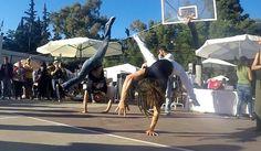 www.capoeira-athens.com
