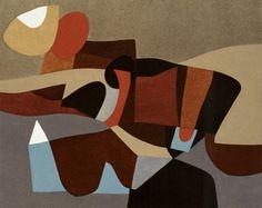 Afro Abstract Shapes, Abstract Pattern, Abstract Art, Modern Art, Contemporary Art, Love Collage, Art Brut, Famous Art, Aboriginal Art