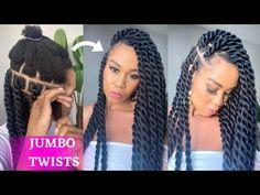 Twist Box Braids, Braids With Curls, Diy Braids, Braids Cornrows, Crown Braids, Fulani Braids, Ghana Braids, Dutch Braids, Fishtail Braids