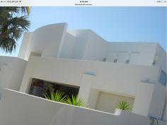 Dulux AcraTex 955 AcraShield quarter Lexicon External Render, Painting Wallpaper, Exterior House Colors, Color Schemes, New Homes, 1, House Design, Colours, Facades