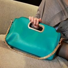 Beautiful bag !  ...//MD