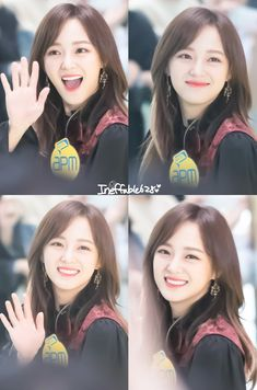 Korean Group, Korean Girl Groups, Jellyfish Entertainment, Kim Sejeong, Korean Dishes, K Pop Star, Somi, South Korean Girls, Idol