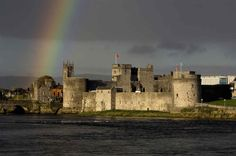 Image result for ireland castles