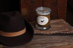 Hazelnut Latte 12oz Candle by BigWhiffCandleCo on Etsy https://www.etsy.com/listing/218070300/hazelnut-latte-12oz-candle