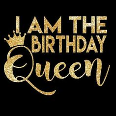 birthday month meme Tomorrow Birthday, Baby shower And a party for my son. I am so ready Happy 18th Birthday Quotes, Birthday Month Quotes, Happy Birthday Status, Its My Birthday Month, Birthday Wishes For Myself, Happy Birthday Messages, Happy Birthday Images, Its My Birthday Quotes, May Birthday