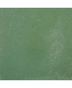 The subtle tone, single colour Verde Green encaustic tile gives a fresh sleek look , ideal for a bathroom floor on it's own or with a cream mono-colour tile, or used in a hallway with an asymmetrical cement tile or floral bespoke pattern, the possibilities are endless. Traditionally made with premium pigments in Morocco , the time- honoured processes guarantee the highest quality of product for your home or business. #cementtiles #encaustictiles #victoriantiles