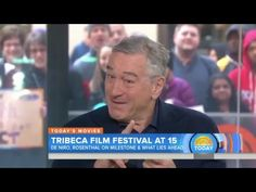 VAXXED Response - A mothers view on the movie regarding the CDC fraud, autism link to vaccinations. There is a desperate need for greater vaccine safety to eliminate vaccine injury in children.  See Robert De Niro's candid response about why everyone needs to see this movie.   Vaccine | Vaccination | Vaccinate | Safety | Injury | Autism | Awareness | Baby | Infant | Pregnancy | Holistic | CDC | Dr Wakenfield | Del Bigtree | Dr Sears | The Vaccine Book | Controversy | Tribeca Film Festival