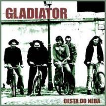 #Gladiator #CestaDoNeba #LenStebouMaBaviSvet