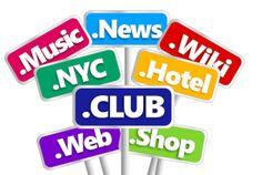 DomainCostClub DCC für alle Domains http://www.domain-cost-club.net