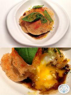 Cozinha de Ideias: Onde comer em Lima, Peru - Astrid y Gastón Casa Moreyra