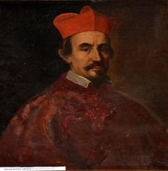 Franciotto Orsini (1473–1534) Made cardinal by Pope Leo X on July 1st  1510