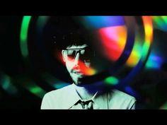 Cineplexx - Te Quiero (official video)