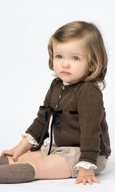 _DSC6924 Toddler Boy Fashion, Toddler Girl Style, Little Girl Fashion, Kids Fashion, Tomboy Baby Girl, Little Girl Closet, Kids Wardrobe, Couture, Baby Wearing